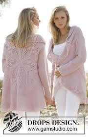 www drops design daybreak drops 148 1 free knitting patterns by drops design