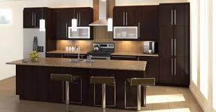 june 2017 s archives hotels with kitchen in miami lemon kitchen full size of kitchen home depot kitchen cabinets in stock incredible kitchen home depot stock