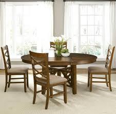 San Antonio Dining Room Furniture Oval Pedestal Dining Room Table U2013 Anniebjewelled Com