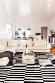 ikea living room rugs living room perfect ikea living room rugs 3 astonishing ikea