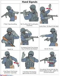 Swat Meme - memebase swat page 2 all your memes in our base funny memes