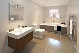 ideas for bathroom decoration simple bathroom designsimple bathroom ideas home design simple