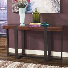 Walnut Sofa Table by 11 Best For Our Home Images On Pinterest Sofa Tables Console