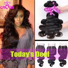 most popular hair vendor aliexpress aliexpress hair reviews april 2017 hair critics