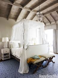 Bedroom Design No Bed Rooms With Canopy Beds Canopy Bed Designs