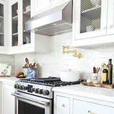 chicken wire cabinet door inserts chicken wire cabinets willreid co