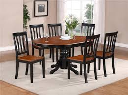 100 Painting Dining Room Furniture by Kitchen Ideas Kitchen Tables And Chairs Also Splendid Painting A