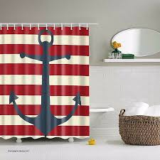 Nautical Shower Curtains Curtains Octopus Shower Curtain Hooks New Nautical Shower Curtain