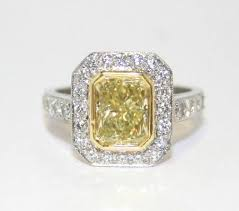 engagement rings nyc what is the best place to by a diamond engagement ring in nyc quora
