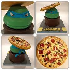 92 best tmnt cakes images on pinterest tmnt cake ninja turtle