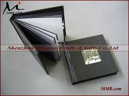 5x7 photo albums buy cheap china 5x7 photo album products find china 5x7 photo