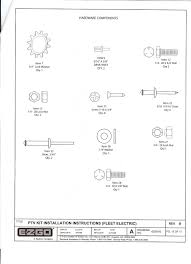 ezgo turn signal wiring diagram site www buggiesgonewild com turn