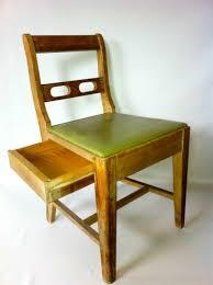 best 25 chair with storage ideas on pinterest storage chair