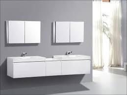 Wall Mounted Vanity Sink Wall Mount Bathroom Vanity Beautiful Wall Mounted Bathroom