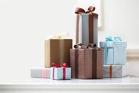 free wedding registry gifts free one gift registry for all web deal icious