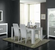 cdiscount table de cuisine chaise et table salle a manger pour catalogue cuisine unique