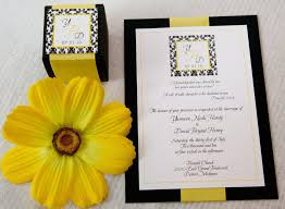 design your own invitations design your own wedding invitations lovely make your own