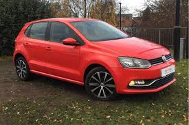 volkswagen polo white modified used volkswagen polo cars for sale motors co uk