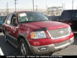 2003 Ford Expedition Interior Parts Used Ford Expedition Interior Parts For Sale Page 13