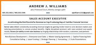Resume Titles Samples Best Resume Title Cbshow Co