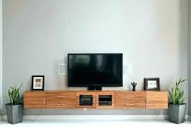 cabinets to go vs ikea cabinets to go vs ikea curio cabinets ikea canada schreibtisch me