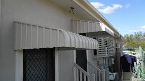 town u0026 country blinds aluminium awnings external aluminium