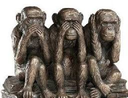 12 best three wise monkeys images on three wise