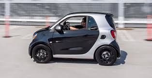 proxy coupe fortwo smart usa