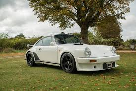 porsche 930 turbo for sale 1979 ruf btr porsche 930 turbo for sale thecarspy net