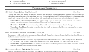 great design engineer resume examples tags design resumes