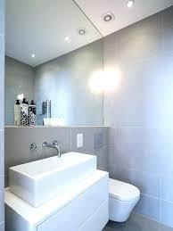 Big Bathroom Mirror Big Bathroom Mirrors Akapello