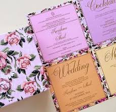 indian wedding card ideas 40 best design ideas images on wedding cards indian