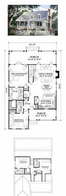 cape floor plans cape cod house plan 95900 total living area 2241 sq ft 4