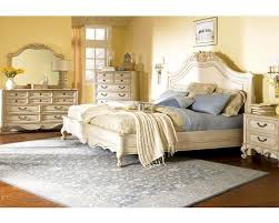 awesome fairmont designs bedroom furniture gallery home design
