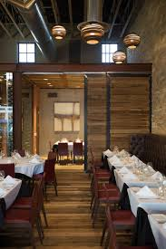 Private Dining Rooms Seattle by Posh Public Spaces 2015 Fresh Faces Of Design Awards Hgtv