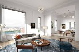 upper east side condominium penthouses 180 e 88th st u2013 press
