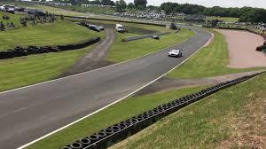 bentley continental gt3 engine bentley continental gt3 engine sound oulton park british gt 2016