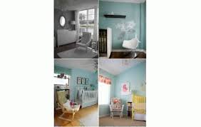 Stork Craft Rocking Chair Baby Room Rocking Chair Youtube