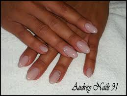 Couleur Ongle Gel by
