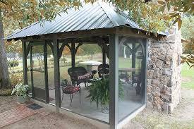 outdoor screen room ideas screen enclosures provide outdoor opportunities for indoor fun