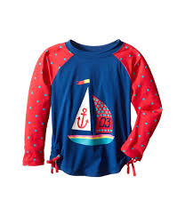 toddler winter coats clearance tradingbasis