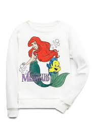 Disney Clothes For Juniors The 454 Best Images About Knick Knacks On Pinterest Embroidered