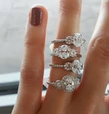 lively wedding ring oval engagement rings for unique beauty egovjournal home