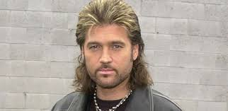 mullet haircut for boys worst hair cuts for men the idle man