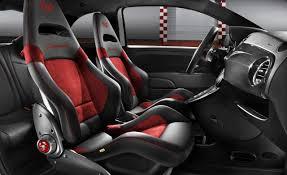 Fiat 500 Interior 2015 Fiat 500 Interior Automotive 10327 Fiat Wallpaper Edarr Com