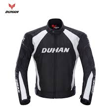 Compare Prices On Man Motorcycle Clothing Online Shopping Buy Low