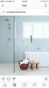 117 Best Winckelmans Tiles Images by