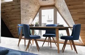yemek masasi tanrıverdi mobilya ürün incelemeleri blue marine yemek masası