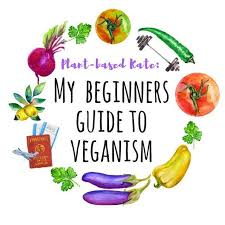 i am so passionate about veganism u0026 really wanted to put a