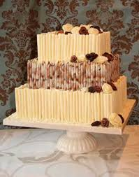 bespoke wedding cakes wedding cakes wedding cakes dublin bespoke wedding cakes